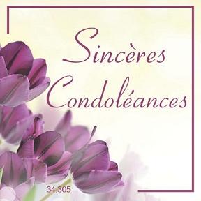 Mon amie Nadine décédée Avn-n3605043281620_1-etiquettes-jeso-sinceres-condoleances