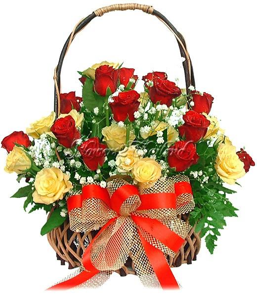 feliz cumpleaños Veruzka..o Enamorada 25. Flv070a1