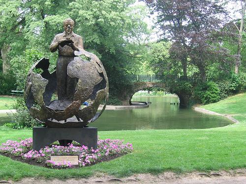 parler de notre région Jardin_des_plantes_de_Toulouse