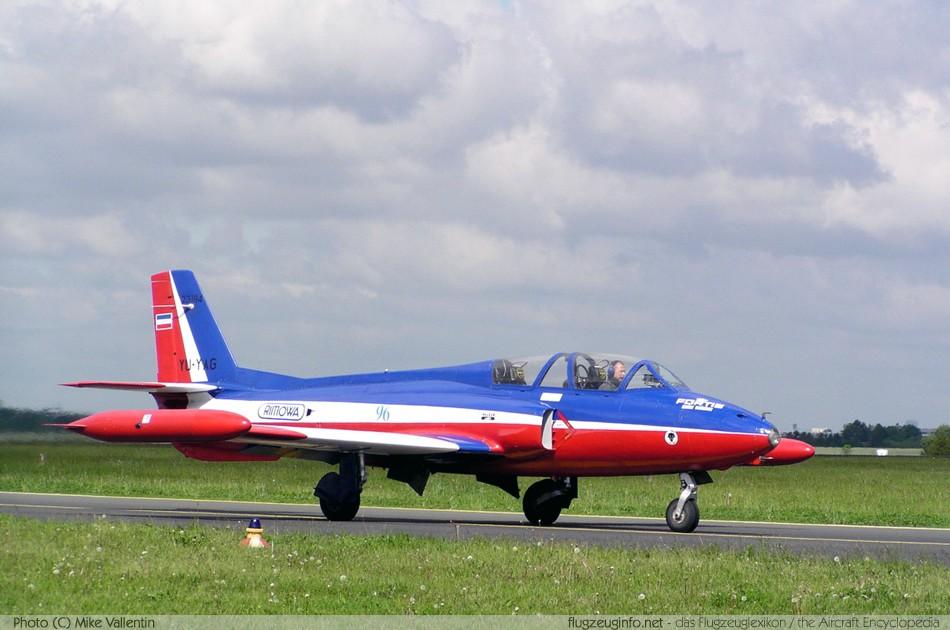 N-60 GALEB Galebg2_mv