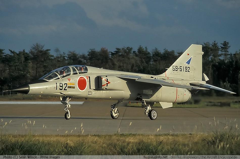 Blue Impulse Mitsubishi T-2 Hasegawa 1/72( τ΄αποφασισα!!!!) T2_seanwilson