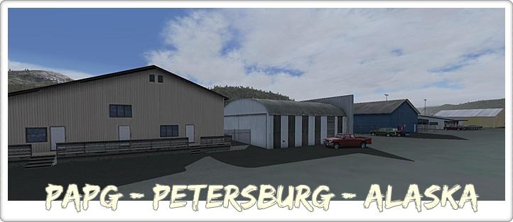 PAPG - Petersburg - unsere erste Homebase PAPG04