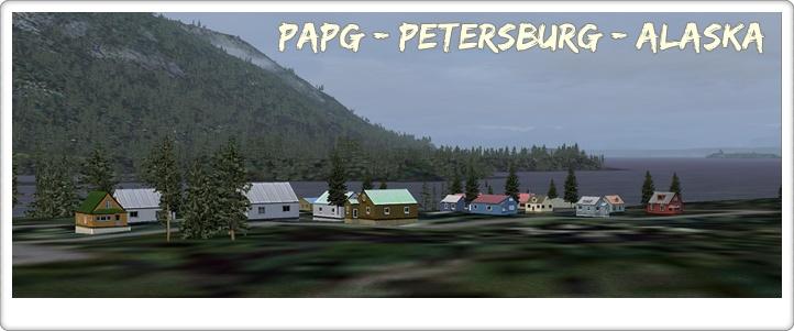 PAPG - Petersburg - unsere erste Homebase PAPG06