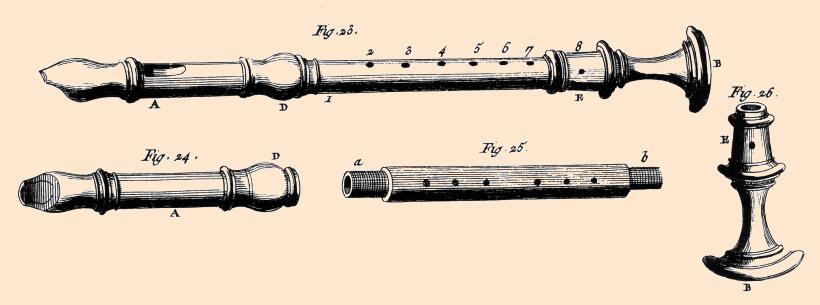 Les énigmes de Martin du 21 Mars trouvées par Bl ucat et Ajonc Flute-a-bec-diderot