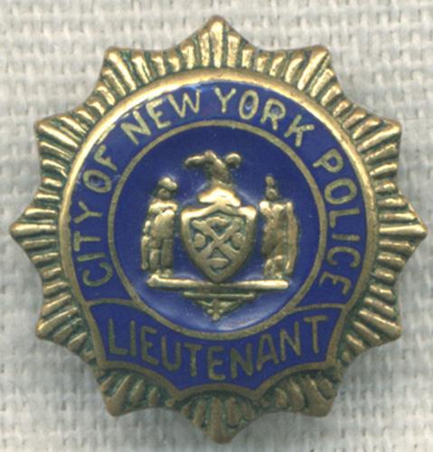 Lieutenant Eve Dallas - Tome 18 : Division du crime de Nora Roberts Niceold30snypdminilieutbdgobv