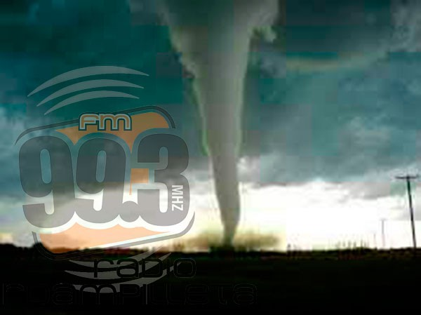 CAMBIO CLIMÁTICOS 2017 Resize_1508380523