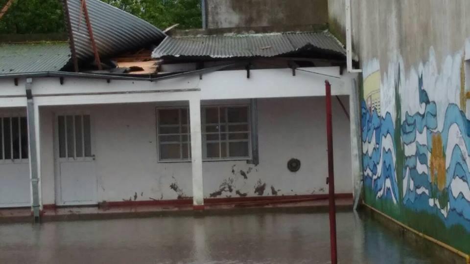CAMBIO CLIMÁTICOS 2017 Resize_1508382465