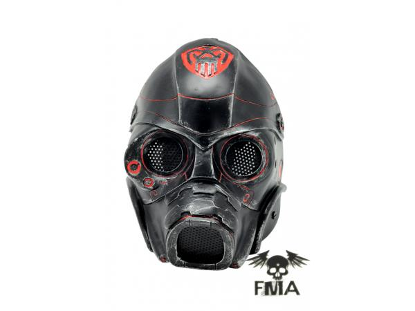 Civil Protection - Half Life 2 Fma%20mask%20tb558%20cc