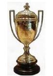 Historia del fútbol Copa_rey