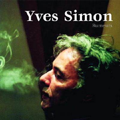 Duo avec Yves Simon Simon16