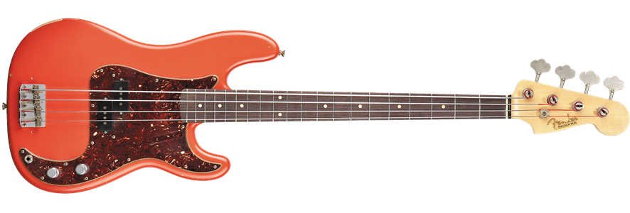 Fender Precision - Original ou não ? 0158200840_gtr_frt_001_rr