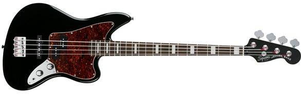 Squier by Fender - Quais baixos evitar? - Página 3 0327900506_gtr_frt_001_rr