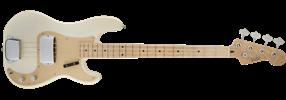 Fender American Professional - O quê mudou? - Página 2 0191002801_gtr_frt_001_rr