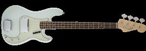 Fender American Professional - O quê mudou? - Página 2 0191010872_gtr_frt_001_rr