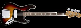 Fender American Professional - O quê mudou? - Página 2 0191030800_gtr_frt_001_rr