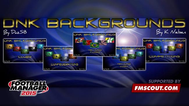 DNK 2016 Backgrounds Megapack (FM2016) Dnk-2015-bg-megapack