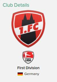 Footbe Logos (FM2016) Footbe-logos-club