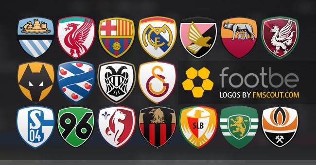 Footbe Logos (FM2016) Footbe-logos-for-fm-2015