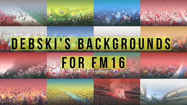 Debski's Backgrounds (FM2016) Debskis-backgrounds-fm16