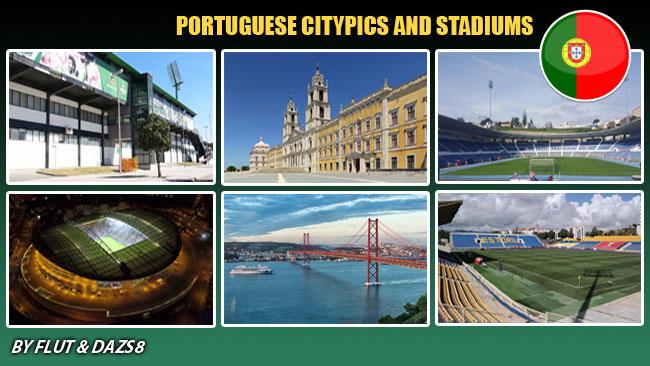 Cidades e Estádios Portugueses [FM2016] Fm-graphics-portuguese-cities-and-stadiums-pack