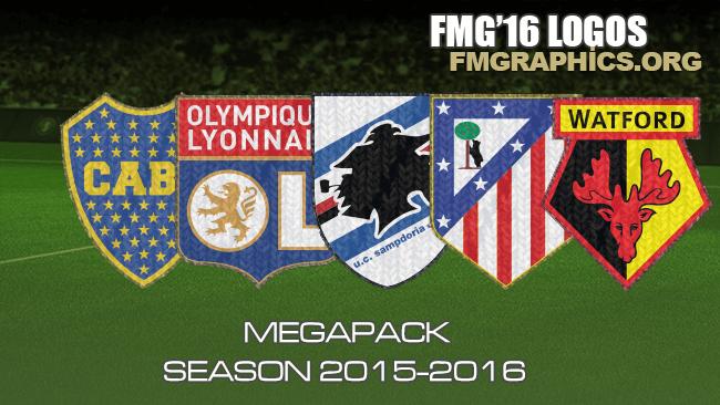 FMG'16 Logopack (FM2016) Fmg-logopack-2016