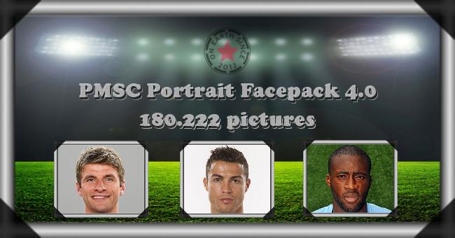 PMSC Portrait & Icon Facepack (FM2016) Pmsc-facepack-v4-megapack