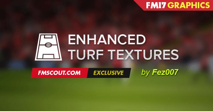 Fez's Enhanced Turf Textures (FM2017) Fm17-enhanced-turf-textures
