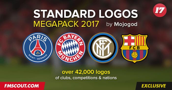 Standard Logopack (FM2017) Football-manager-2017-standard-logos-megapack