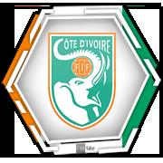 FMSite Logopack v5 (FM2017) Fila-1-A