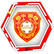 FMSite Logopack v5 (FM2017) Fila-1-B