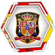 FMSite Logopack v5 (FM2017) Fila-1-C