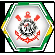 FMSite Logopack v5 (FM2017) Fila-2-D