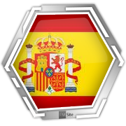 FMSite Logopack v5 (FM2017) Fila-4-C