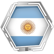 FMSite Logopack v5 (FM2017) Fila-4-D