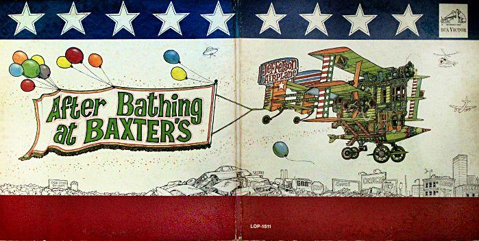 A rodar XXIV - Página 20 After-Bathing-at-Baxters-699