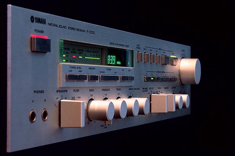 Monster receivers - Página 5 Yamaha-R2000-1