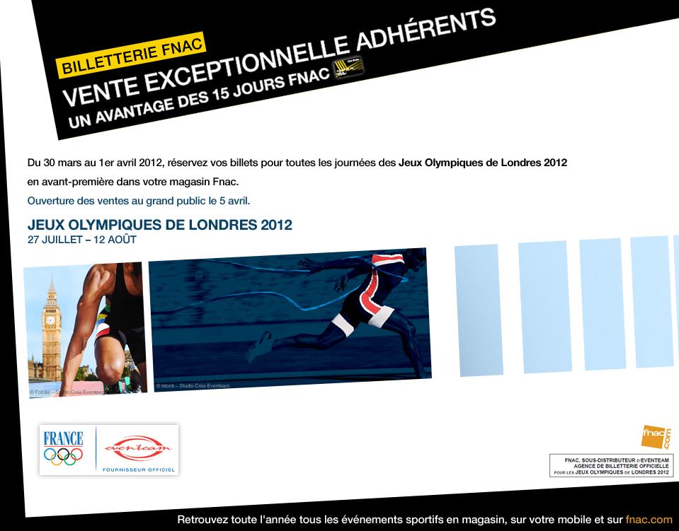 Londres 2012 : La billetterie est ouverte JoLondres-Adh-2012