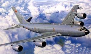 Armée de l'Air ..Le ravitaillement en vol Ravit_01