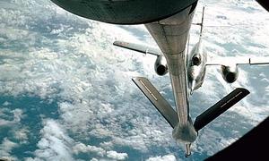 Armée de l'Air ..Le ravitaillement en vol Ravit_03