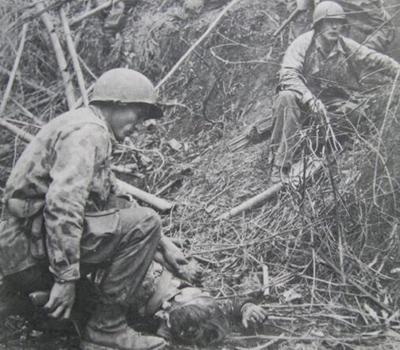 scènes de combat Indo_1bep_combats_ba-vi