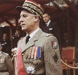Les grades honoraire de la Légion Etrangère Salan_raoul_321x301