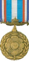 Les Commémo 20_medaille_comm_coree