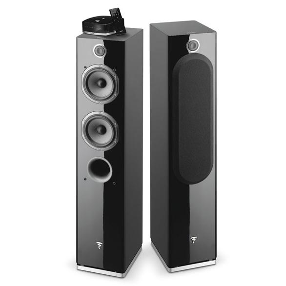 Tarjeta de sonido Externa Home-audio-enceintes-compactes-sans-fil-easya-enceintes-amplifiees-easya-1