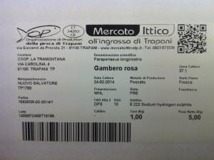 Pesce: come sapere da dove viene _etichetta_mercato_ittico_trapani.300