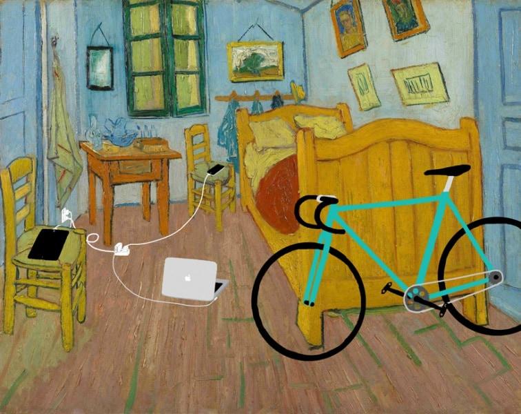 Pittura e scultura Tumblr_mvsaqlp0fl1t0tb9do1_1280.900x600