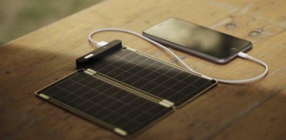 Inventato il foglio fotovoltaico Bbae2d5060d9404f59a417c12d800795_original.570