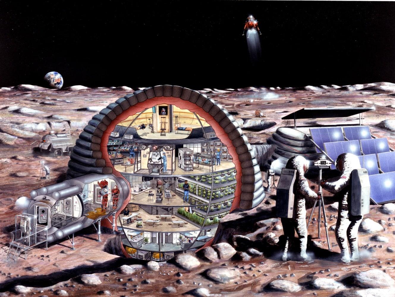Ufologia e dintorni - Pagina 2 _inflatable_habitat_s89_20084.1500x1000