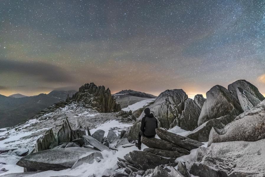 L'arte della fotografia An-icy-moonscape-kris-williams.900x600