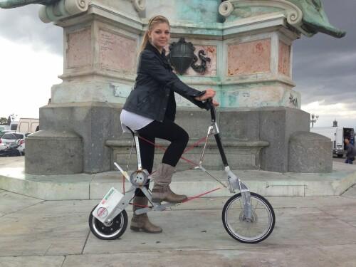 Ça c'est du pliant !! Bike-Intermodal-folding-bike-prototype