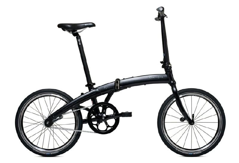 Yo también quiero una Dahon Dahon-Mu-Uno-folding-bike